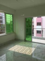 1400 sqft, 3 bhk BuilderFloor in Builder Project New Town, Kolkata at Rs. 70.0000 Lacs