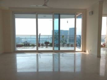 3065 sqft, 4 bhk Apartment in DLF The Belaire Sector 54, Gurgaon at Rs. 4.0000 Cr