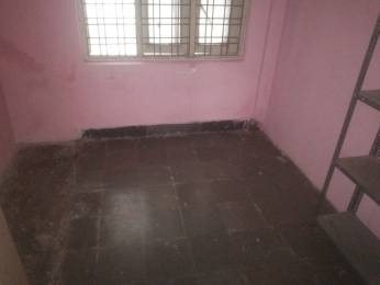 650 sqft, 1 bhk BuilderFloor in Builder Project Sanath Nagar, Hyderabad at Rs. 7000
