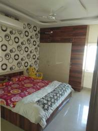 1800 sqft, 3 bhk Apartment in Builder Project Sanath Nagar, Hyderabad at Rs. 28000