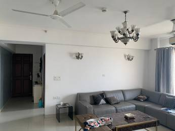 3115 sqft, 3 bhk Apartment in ATS One Hamlet Sector 104, Noida at Rs. 65000