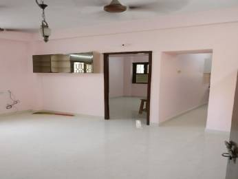 1600 sqft, 3 bhk IndependentHouse in Builder Project Beeramguda, Hyderabad at Rs. 89.0000 Lacs