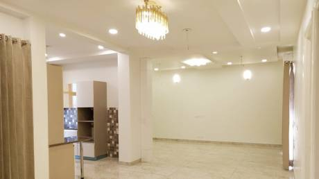1735 sqft, 3 bhk Apartment in Civitech Stadia Sector 79, Noida at Rs. 95.4350 Lacs