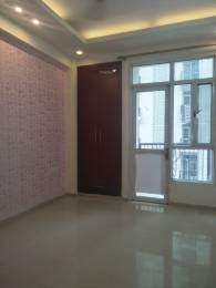 1400 sqft, 3 bhk Apartment in Builder Project Sector 62, Noida at Rs. 82.0000 Lacs