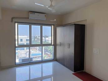 800 sqft, 1 bhk Apartment in Builder Project Santacruz West, Mumbai at Rs. 0.0100 Cr