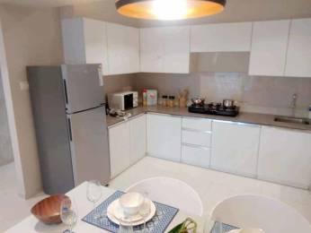 1173 sqft, 2 bhk Apartment in TATA Rio De Goa Dabolim, Goa at Rs. 82.0800 Lacs