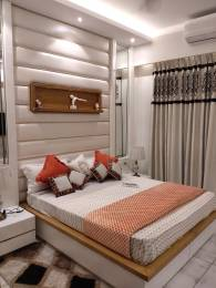 2106 sqft, 3 bhk Apartment in Builder Project Sector 49, Faridabad at Rs. 1.4100 Cr