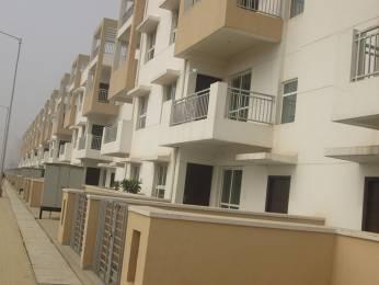 1065 sqft, 3 bhk BuilderFloor in Builder Project Neharpar Faridabad, Faridabad at Rs. 11000