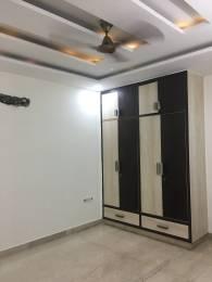 1800 sqft, 3 bhk BuilderFloor in Builder Project Punjabi Bagh, Delhi at Rs. 40000
