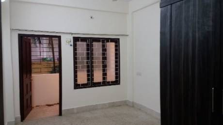 1400 sqft, 1 bhk BuilderFloor in Builder Project Toli Chowki, Hyderabad at Rs. 13000