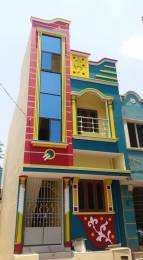 1300 sqft, 3 bhk IndependentHouse in Builder Project Kovur, Chennai at Rs. 45.0000 Lacs