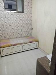 900 sqft, 1 bhk Apartment in Builder Satya Jivan CHS LBS Marg, Mumbai at Rs. 29999