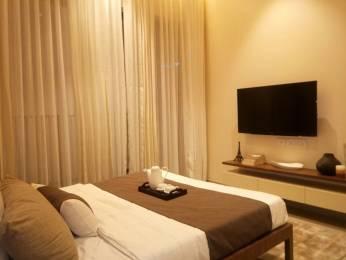 750 sqft, 2 bhk Apartment in Rustomjee Virar Avenue D1 Wing C And Wing D Virar, Mumbai at Rs. 35.0000 Lacs