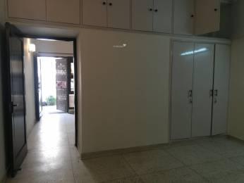 900 sqft, 1 bhk Apartment in Builder Project Safdarjung Development Area, Delhi at Rs. 33000