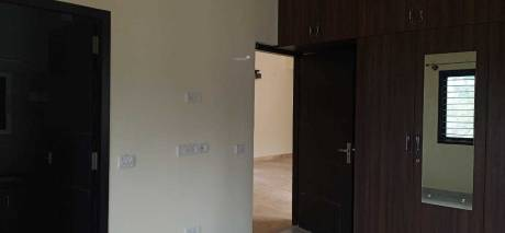 2300 sqft, 3 bhk BuilderFloor in Builder Project HSR Layout, Bangalore at Rs. 55000