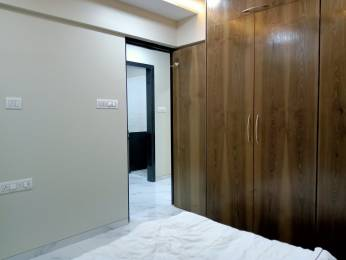 760 sqft, 2 bhk Apartment in Builder Project Jogeshwari East, Mumbai at Rs. 99.0000 Lacs