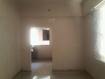 400 sqft, 1 rk Apartment in Builder Project Vichumbe, Mumbai at Rs. 30.0000 Lacs