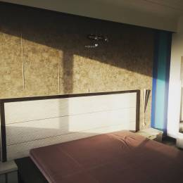 900 sqft, 2 bhk IndependentHouse in Builder Project Karol Bagh, Delhi at Rs. 25000