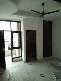 950 sqft, 2 bhk BuilderFloor in Builder Project Gyan Khand, Ghaziabad at Rs. 42.4000 Lacs