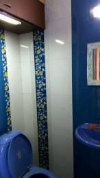 1260 sqft, 2 bhk Apartment in Damji Shamji Mahavir Universe Phoenix Bhandup West, Mumbai at Rs. 2.1600 Cr