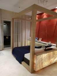 4000 sqft, 4 bhk Apartment in Raheja Raheja Vistas Premiere NIBM Annex Mohammadwadi, Pune at Rs. 4.1500 Cr