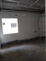 1125 sqft, 2 bhk Apartment in Builder Project Gajularamaram, Hyderabad at Rs. 48.5000 Lacs