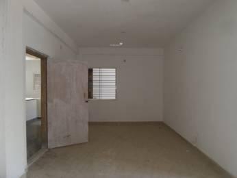 1200 sqft, 2 bhk Apartment in Builder Project RR Nagar, Bangalore at Rs. 59.0000 Lacs
