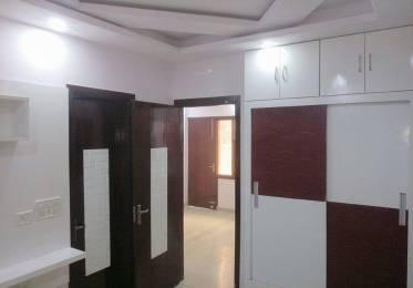 990 sqft, 3 bhk BuilderFloor in Builder Project Rohini sector 16, Delhi at Rs. 1.0500 Cr