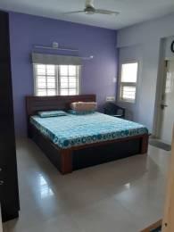 1980 sqft, 2 bhk Apartment in Builder Project Navrangpura, Ahmedabad at Rs. 1.5000 Cr