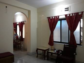 1075 sqft, 2 bhk BuilderFloor in Builder Project Tollygunge, Kolkata at Rs. 55.0000 Lacs