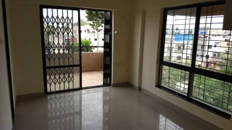 1160 sqft, 2 bhk Apartment in Madhuban Satin Brick Kharadi, Pune at Rs. 88.0000 Lacs