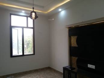 1105 sqft, 3 bhk Apartment in Reputed Plot 77 Niti Khand II, Ghaziabad at Rs. 52.0000 Lacs