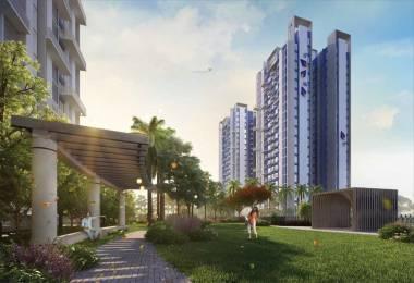 1791 sqft, 4 bhk Apartment in Sugam Morya Tollygunge, Kolkata at Rs. 1.4059 Cr