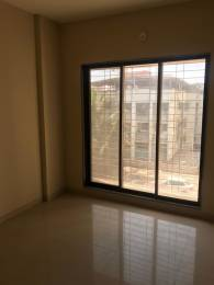 966 sqft, 2 bhk Apartment in Orchid Galaxy Apartment Vasai, Mumbai at Rs. 48.0000 Lacs