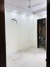 900 sqft, 3 bhk BuilderFloor in Builder Project Rajinder Nagar, Delhi at Rs. 48000