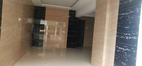 640 sqft, 1 bhk Apartment in S S Land Developers Namo Shivaasthu City Building No 5 Palghar, Mumbai at Rs. 18.5000 Lacs