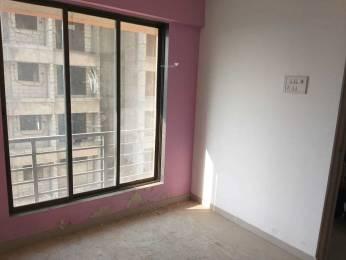 540 sqft, 1 bhk Apartment in MAAD Yashvant Pride Naigaon East, Mumbai at Rs. 22.0000 Lacs