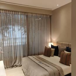 1034 sqft, 1 bhk Apartment in Oberoi Sky City Tower E Borivali East, Mumbai at Rs. 2.4900 Cr