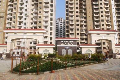 915 sqft, 2 bhk Apartment in Panchsheel Panchseel Green 2 Sector 16B, Greater Noida at Rs. 35.0000 Lacs