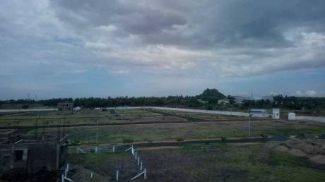 2200 sqft, Plot in Builder Project Kovilpalayam, Coimbatore at Rs. 31.5000 Lacs