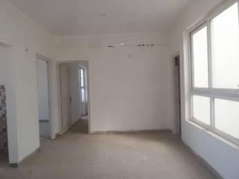 1340 sqft, 3 bhk Apartment in Mapsko Paradise Sector 83, Gurgaon at Rs. 78.0000 Lacs