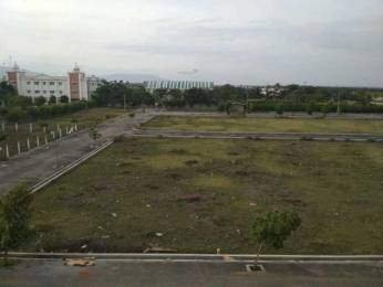 1600 sqft, Plot in Builder Project Kalapatti, Coimbatore at Rs. 23.0000 Lacs