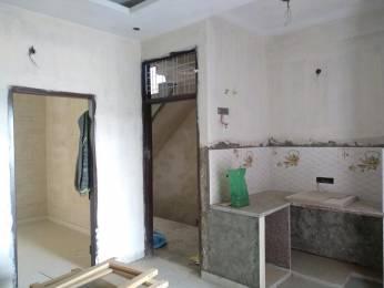 750 sqft, 2 bhk Apartment in Builder Project Patel Nagar, Gurgaon at Rs. 34.0000 Lacs