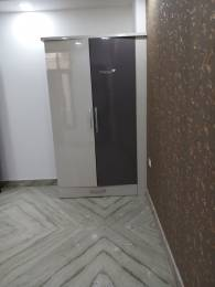 1700 sqft, 4 bhk Apartment in Reputed Plot 421 Sector 11 Vasundhara, Ghaziabad at Rs. 0