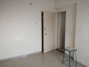 1490 sqft, 3 bhk Apartment in Rama Swiss County Villas Thergaon, Pune at Rs. 22000