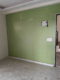 550 sqft, 1 bhk Apartment in Builder Project Greater Noida West, Greater Noida at Rs. 12.5000 Lacs