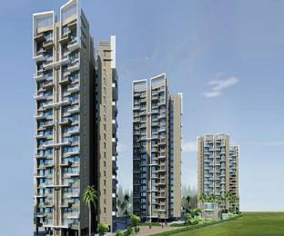 1890 sqft, 3 bhk Apartment in Kalpataru Jade Residences Baner, Pune at Rs. 1.8500 Cr