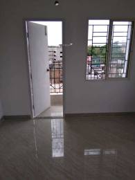 944 sqft, 2 bhk Apartment in Citadel Silver Space Madhyamgram, Kolkata at Rs. 32.3320 Lacs