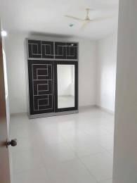 1337 sqft, 2 bhk Apartment in Prestige Gulmohar Ramamurthy Nagar, Bangalore at Rs. 35000