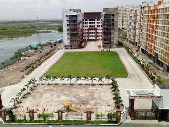 540 sqft, 1 bhk Apartment in MAAD Yashvant Pride Naigaon East, Mumbai at Rs. 23.5000 Lacs